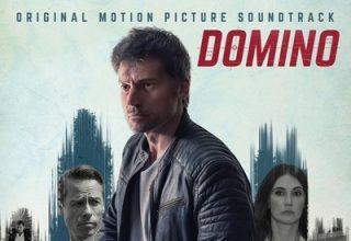 دانلود موسیقی متن فیلم Domino