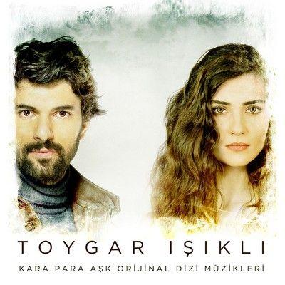 دانلود موسیقی متن سریال Kara Para Aşk