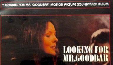 دانلود موسیقی متن فیلم Looking for Mr. Goodbar