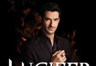 دانلود موسیقی متن سریال Lucifer Seasons 1-4