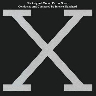 دانلود موسیقی متن فیلم Malcolm X