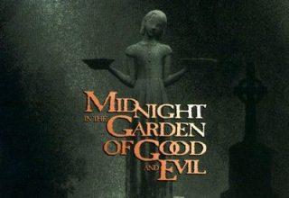 دانلود موسیقی متن فیلم Midnight in the Garden of Good and Evil