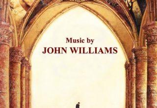 دانلود موسیقی متن فیلم Monsignor