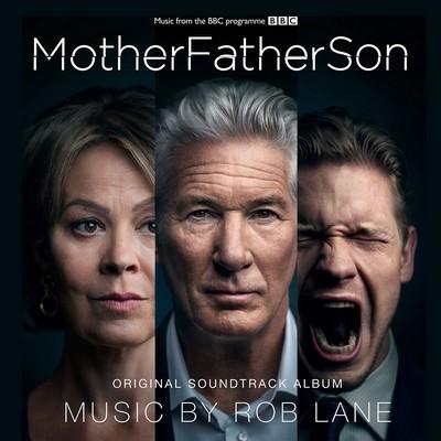 دانلود موسیقی متن سریال MotherFatherSon