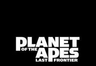 دانلود موسیقی متن بازی Planet of the Apes: Last Frontier