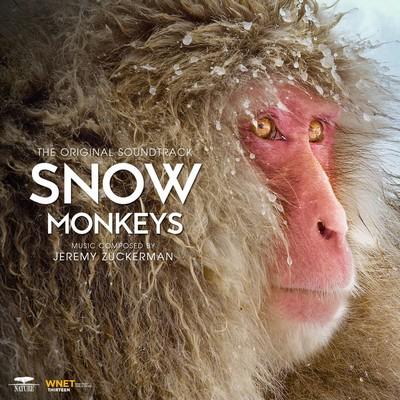 دانلود موسیقی متن سریال Snow Monkeys