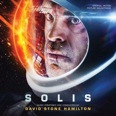 دانلود موسیقی متن فیلم Solis