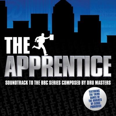 دانلود موسیقی متن سریال The Apprentice
