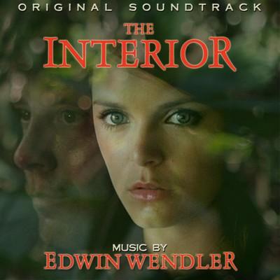 دانلود موسیقی متن فیلم The Interior