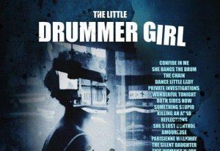 دانلود موسیقی متن سریال The Little Drummer Girl