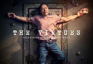 دانلود موسیقی متن سریال The Virtues