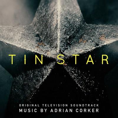 دانلود موسیقی متن سریال Tin Star