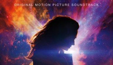 دانلود موسیقی متن فیلم X-Men: Dark Phoenix