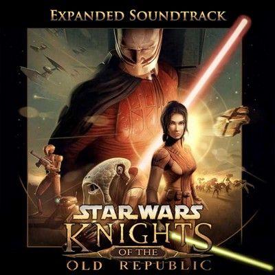 دانلود موسیقی متن بازی Star Wars: Knights of the Old Republic 1/2