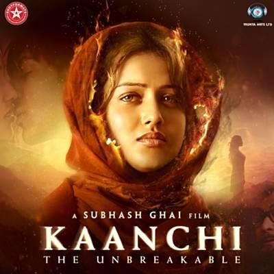 دانلود موسیقی متن فیلم Kaanchi – توسط Ismail Darbar