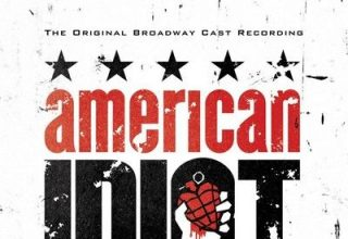 Download American Idiot Soundtrack