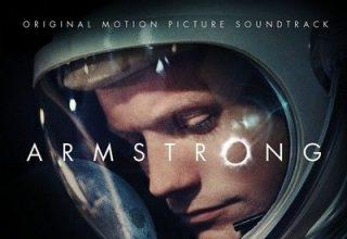 دانلود موسیقی متن فیلم Armstrong