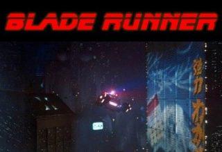 دانلود موسیقی متن فیلم Blade Runner: Voight Kampf
