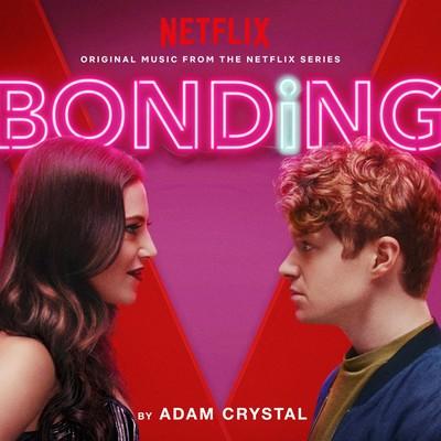 دانلود موسیقی متن سریال Bonding