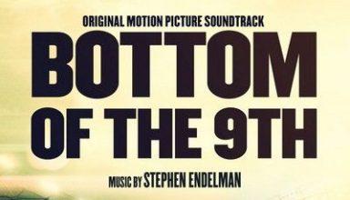 دانلود موسیقی متن فیلم Bottom of the 9th