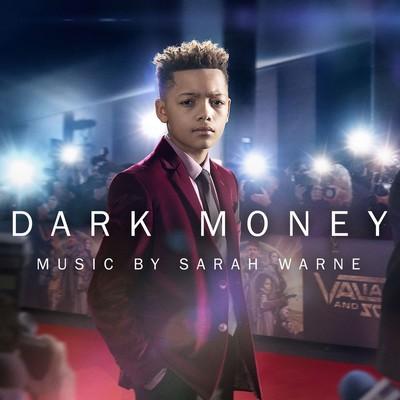 دانلود موسیقی متن سریال Dark Money