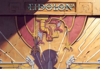 دانلود موسیقی متن بازی EIDOLON: Music From Final Fantasy IX