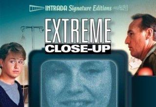 دانلود موسیقی متن فیلم Extreme Close-Up