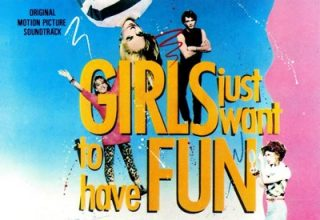 دانلود موسیقی متن فیلم Girls Just Want to Have Fun