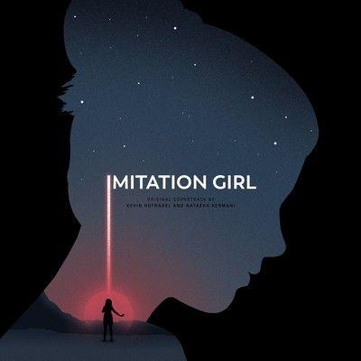 دانلود موسیقی متن فیلم Imitation Girl