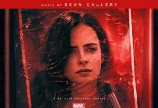 دانلود موسیقی متن سریال Jessica Jones: Season 3