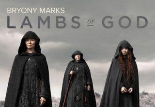 دانلود موسیقی متن سریال Lambs of God