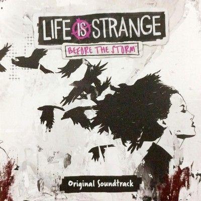 دانلود موسیقی متن بازی Life Is Strange: Before the Storm