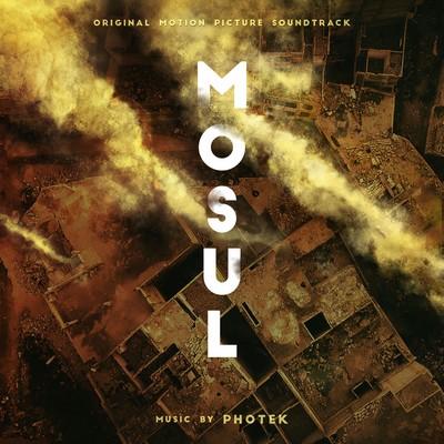 دانلود موسیقی متن فیلم Mosul