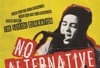 دانلود موسیقی متن فیلم No Alternative