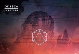 دانلود آلبوم موسیقی In Return توسط ODESZA