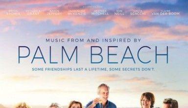 دانلود موسیقی متن فیلم Palm Beach