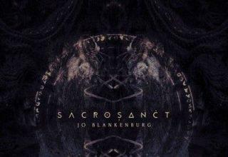 دانلود موسیقی متن فیلم Sacrosanct