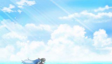 دانلود موسیقی متن انیمه Shoumetsu Toshi