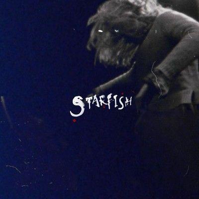 دانلود موسیقی متن فیلم Starfish