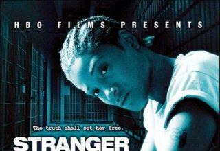 دانلود موسیقی متن فیلم Stranger Inside