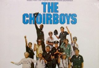 دانلود موسیقی متن فیلم The Choirboys