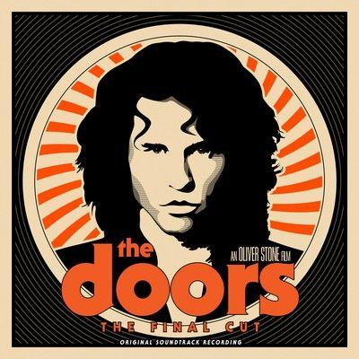 دانلود موسیقی متن فیلم The Doors: The Final Cut