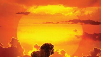 دانلود موسیقی متن فیلم The Lion King