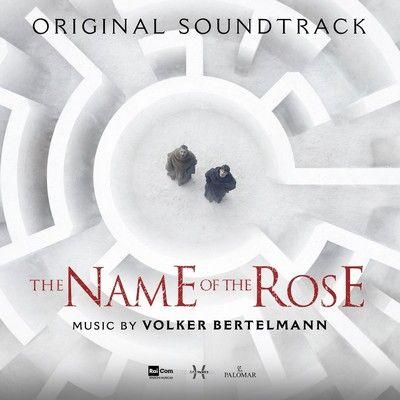 دانلود موسیقی متن سریال The Name of the Rose
