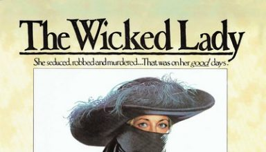 دانلود موسیقی متن فیلم The Wicked Lady