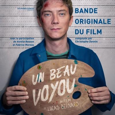 دانلود موسیقی متن فیلم Un beau voyou