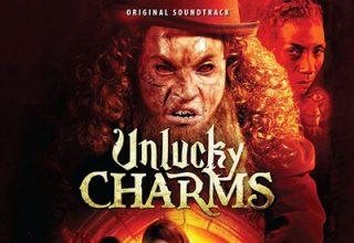 دانلود موسیقی متن فیلم Unlucky Charms