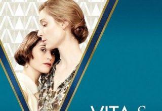 دانلود موسیقی متن فیلم Vita & Virginia