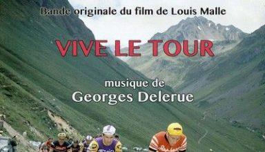 دانلود موسیقی متن فیلم Vive le Tour