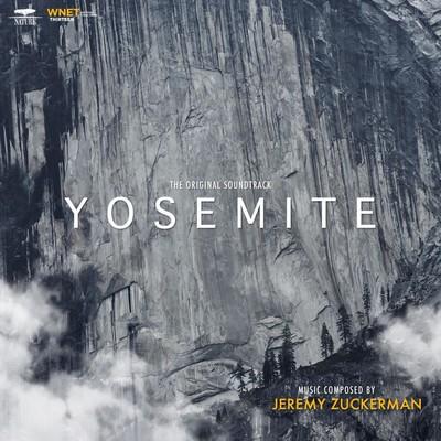 دانلود موسیقی متن سریال Yosemite